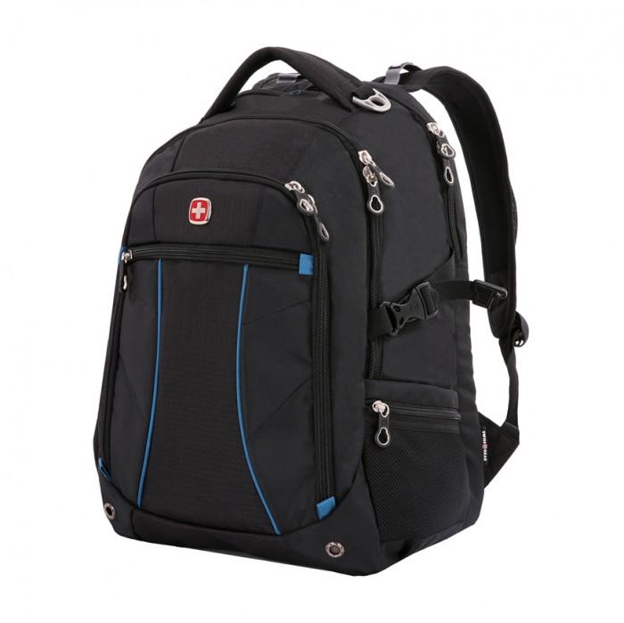 Купить Школьные рюкзаки, Swissgear Рюкзак 15 36x19x47 см 32 л