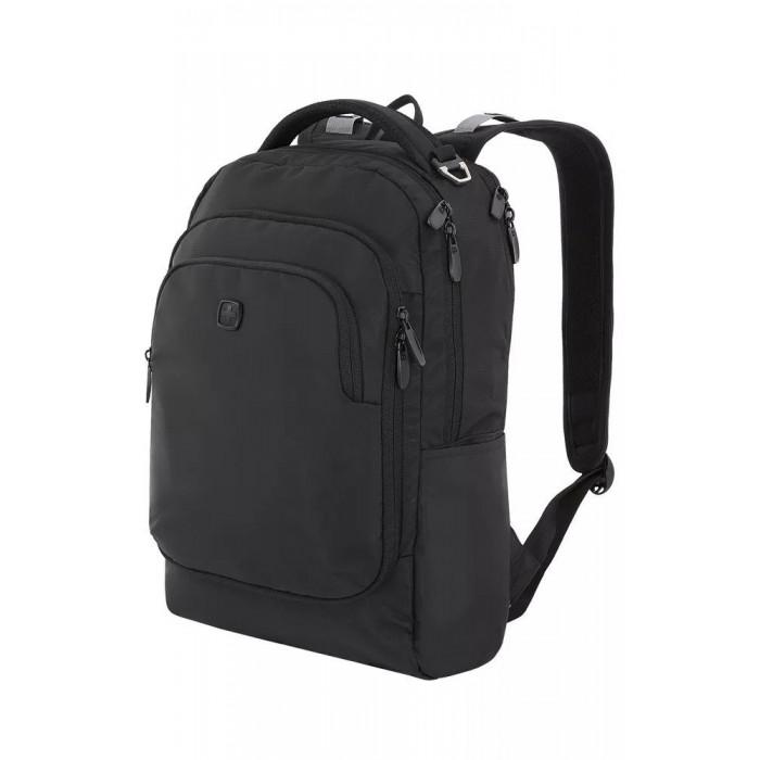 Купить Школьные рюкзаки, Swissgear Рюкзак 15.6 30x13x44 см 17 л