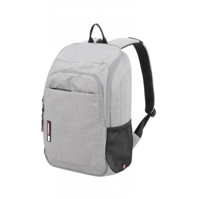 Купить Школьные рюкзаки, Swissgear Рюкзак 15.6 31x16x45 см 22 л