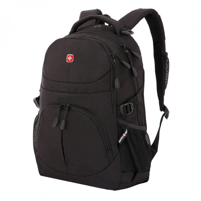Купить Школьные рюкзаки, Swissgear Рюкзак 33х15х45 см 22 л