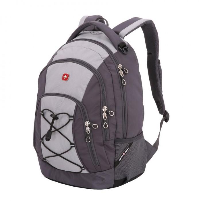 Купить Школьные рюкзаки, Swissgear Рюкзак 33х19х45 см 28 л