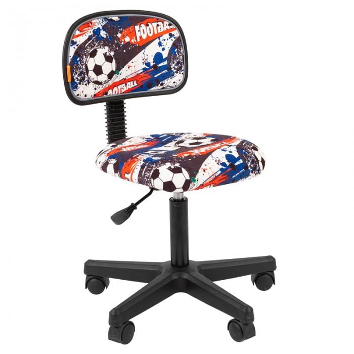 Кресла и стулья Тайпит Кресло детское Chairman Kids 101 70366