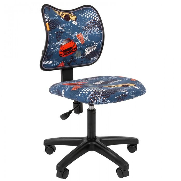 Кресла и стулья Тайпит Кресло детское Chairman Kids 102 70366