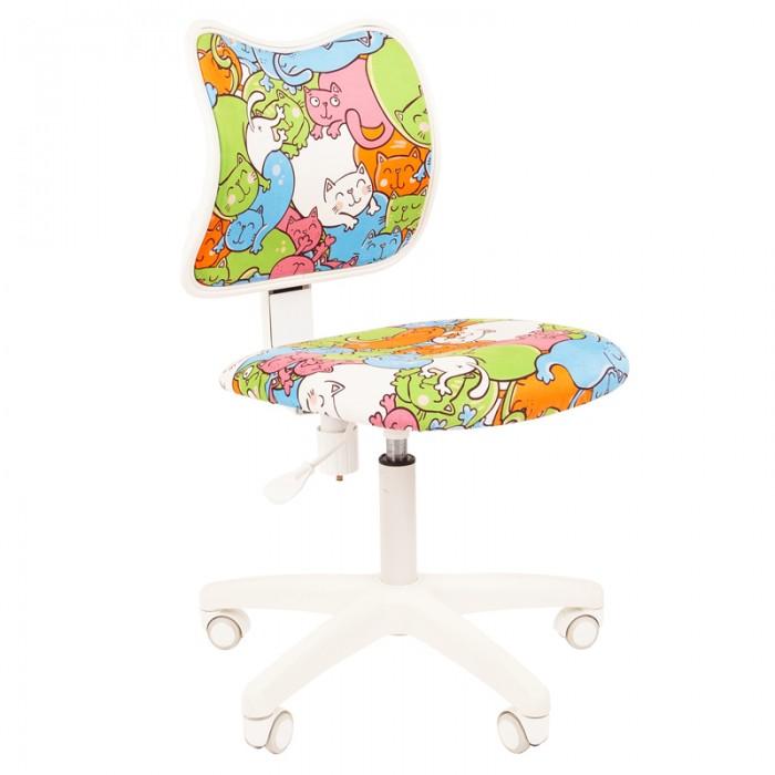 Кресла и стулья Тайпит Кресло детское Chairman Kids 102