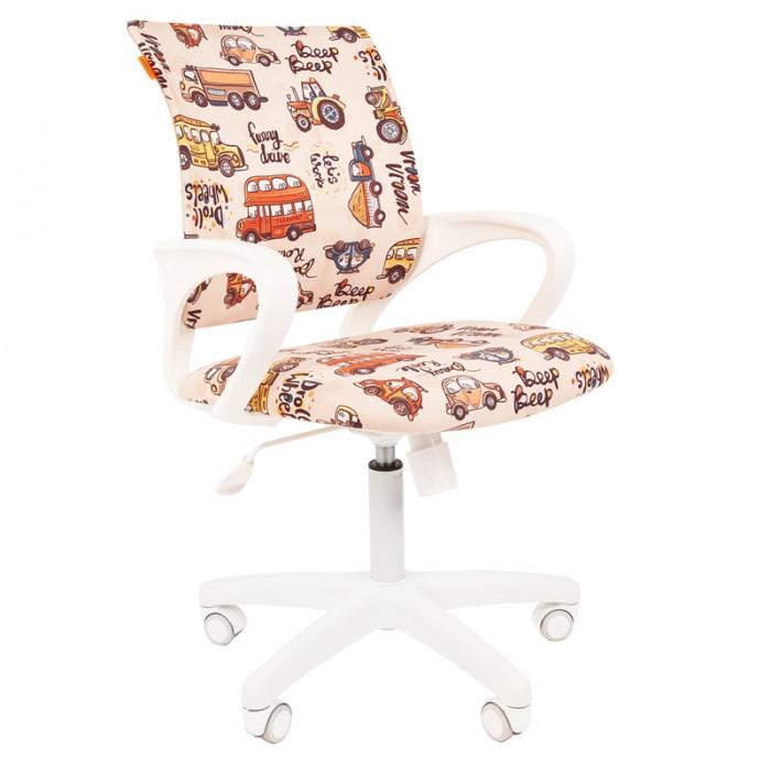 Купить Кресла и стулья, Тайпит Кресло детское Chairman Kids 103