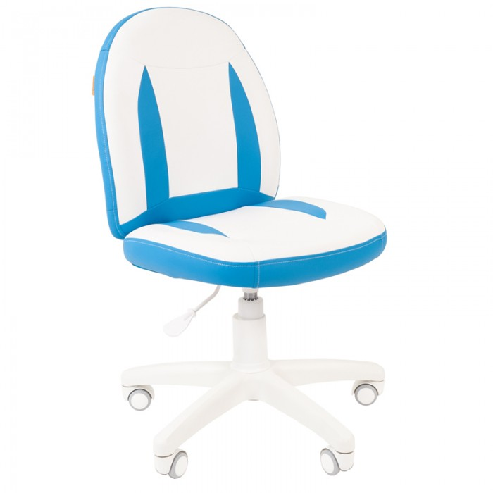 Кресла и стулья Тайпит Кресло детское Chairman Kids 122