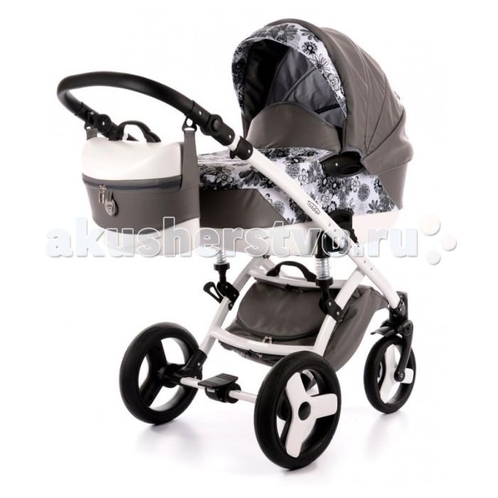 Коляска Tako Toddler Eco 2 в 1