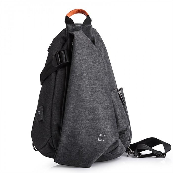 Школьные рюкзаки, Tangcool Плечевая сумка TC901  - купить со скидкой