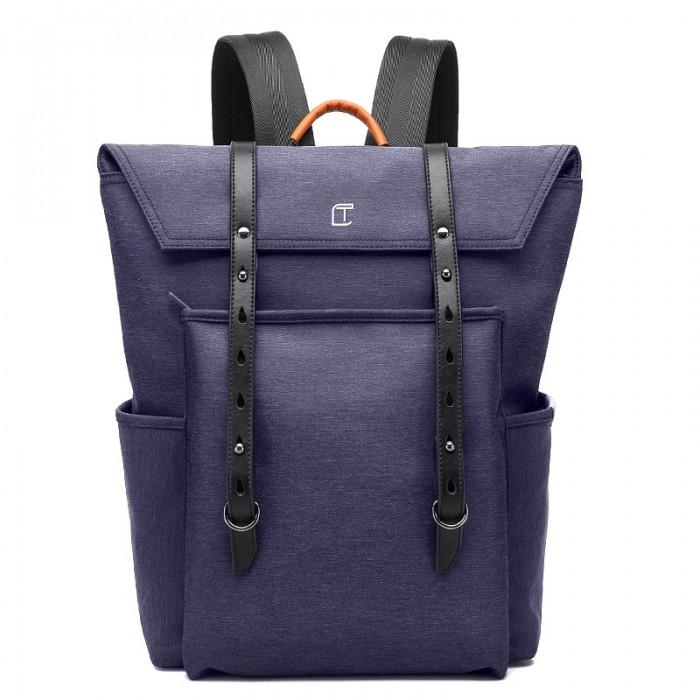 Купить Школьные рюкзаки, Tangcool Рюкзак TC5698