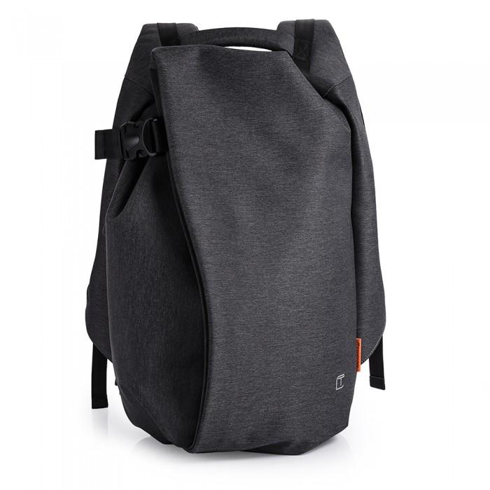 Купить Школьные рюкзаки, Tangcool Рюкзак TC701