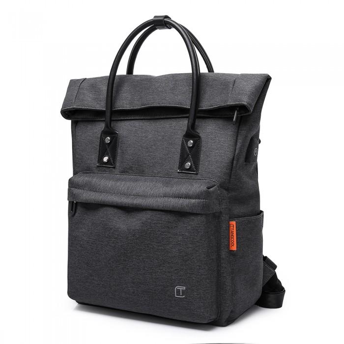 Купить Школьные рюкзаки, Tangcool Рюкзак TC703