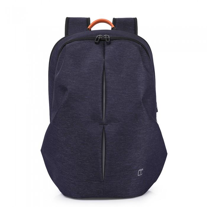 Купить Школьные рюкзаки, Tangcool Рюкзак TC706