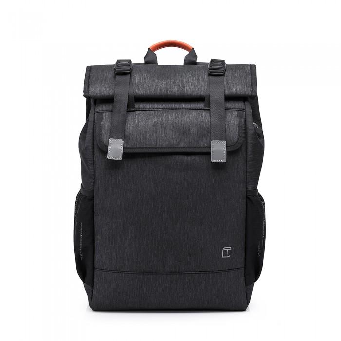 Купить Школьные рюкзаки, Tangcool Рюкзак TC707