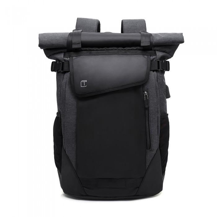 Купить Школьные рюкзаки, Tangcool Рюкзак TC708