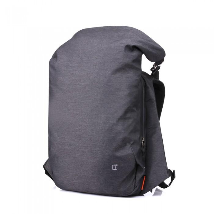 Купить Школьные рюкзаки, Tangcool Рюкзак TC711