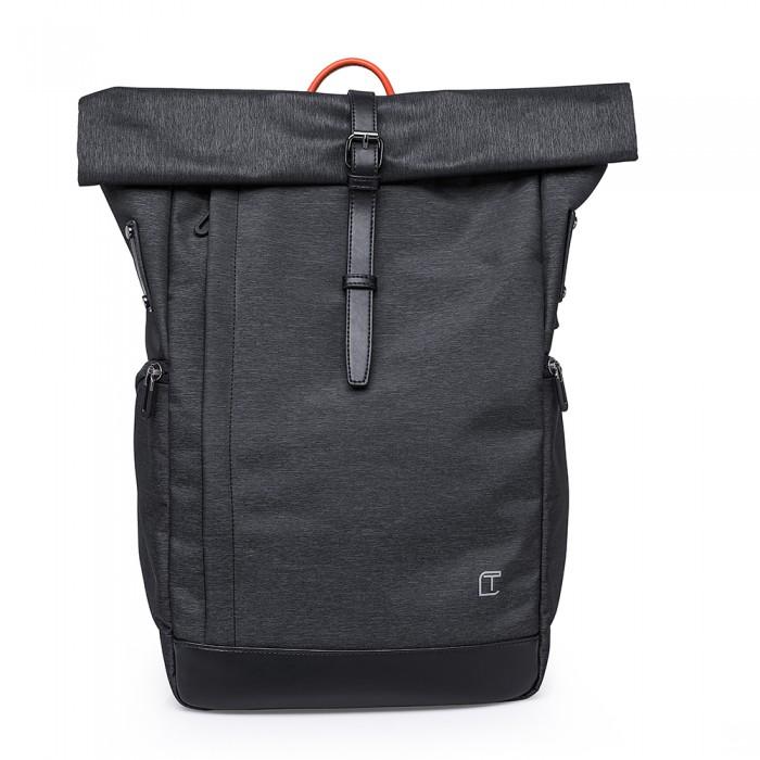 Купить Школьные рюкзаки, Tangcool Рюкзак TC712