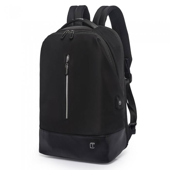 Купить Школьные рюкзаки, Tangcool Рюкзак TC721
