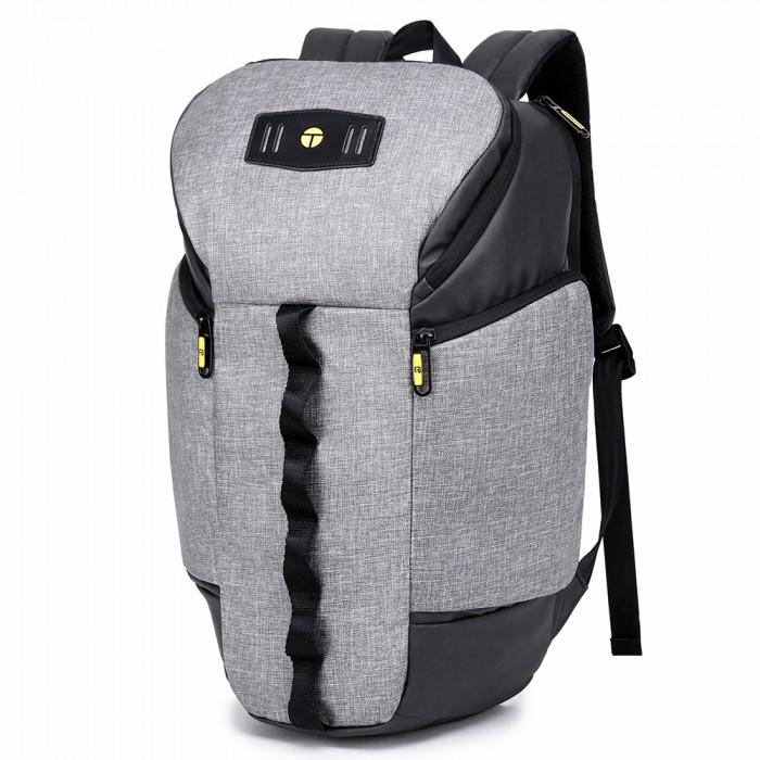 Купить Школьные рюкзаки, Tangcool Рюкзак TC722