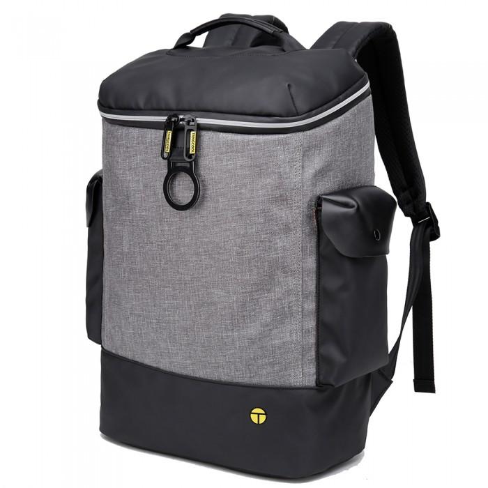 Купить Школьные рюкзаки, Tangcool Рюкзак TC723