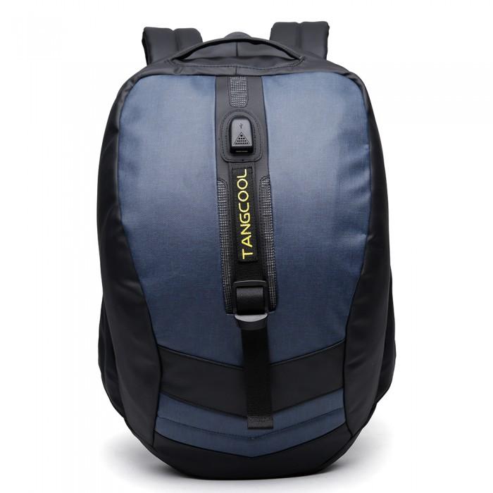 Купить Школьные рюкзаки, Tangcool Рюкзак TC726