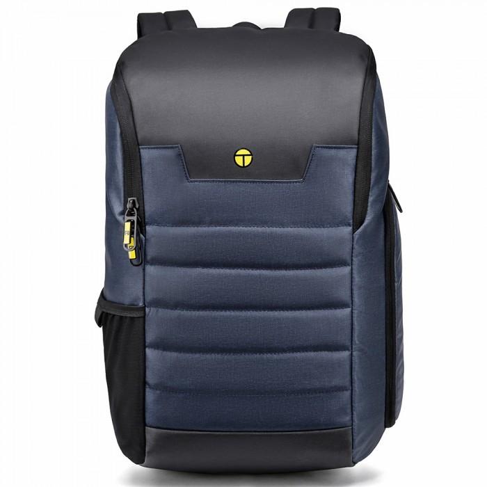 Купить Школьные рюкзаки, Tangcool Рюкзак TC728