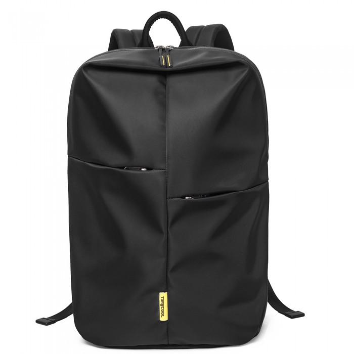 Купить Школьные рюкзаки, Tangcool Рюкзак TC8002