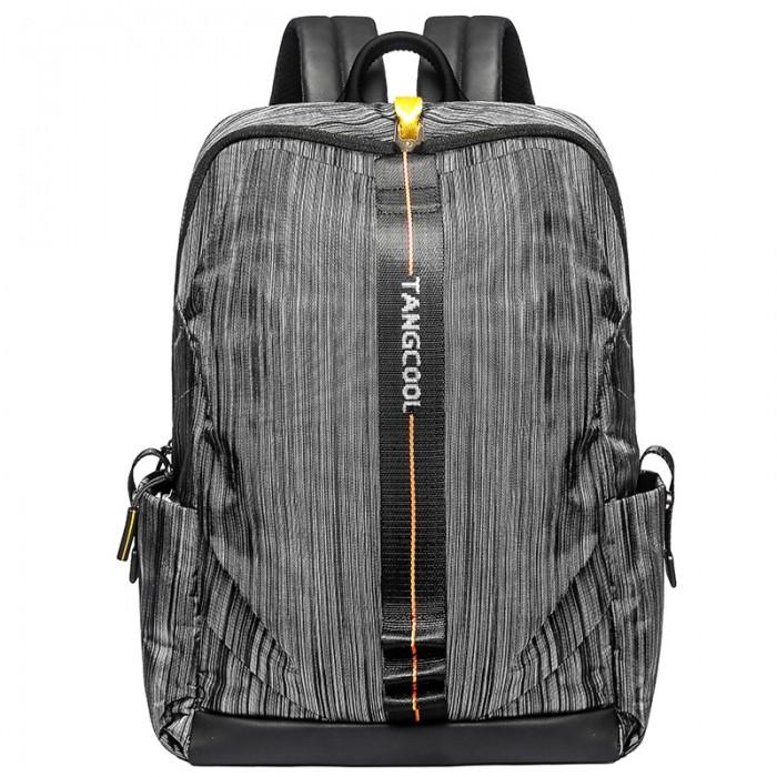 Купить Школьные рюкзаки, Tangcool Рюкзак TC8007-1