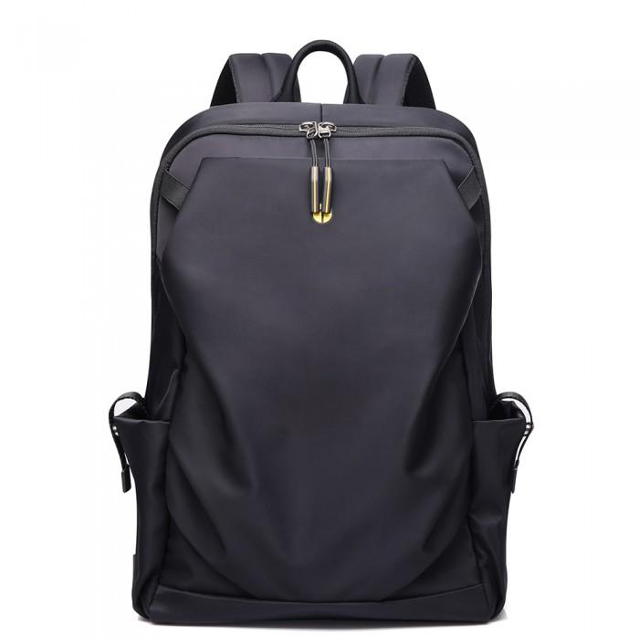 Купить Школьные рюкзаки, Tangcool Рюкзак TC8007