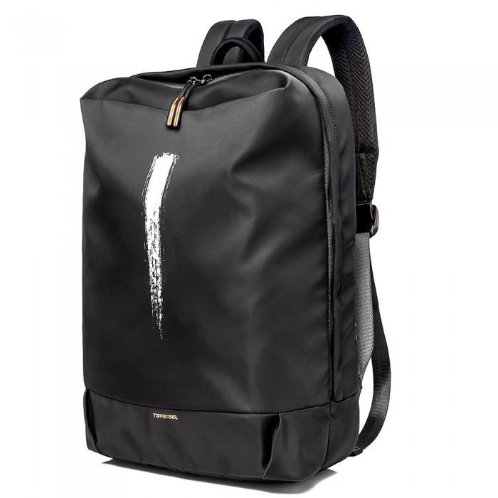 Купить Школьные рюкзаки, Tangcool Рюкзак TC8009