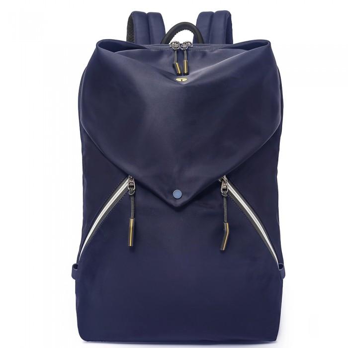 Купить Школьные рюкзаки, Tangcool Рюкзак TC8013
