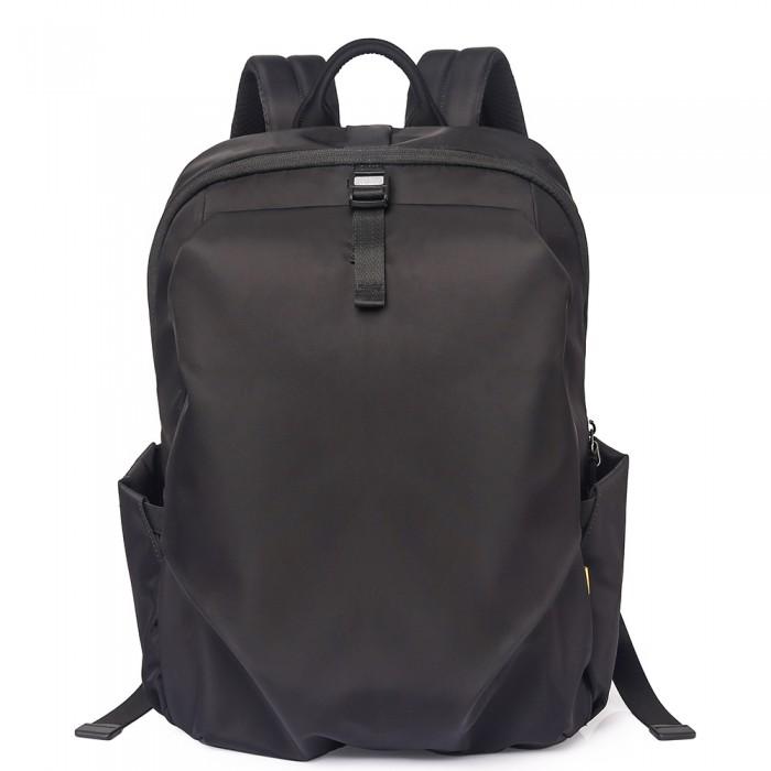 Купить Школьные рюкзаки, Tangcool Рюкзак TC8021