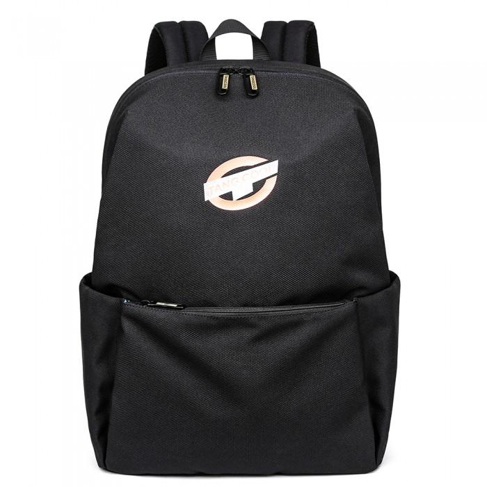 Купить Школьные рюкзаки, Tangcool Рюкзак TC8028