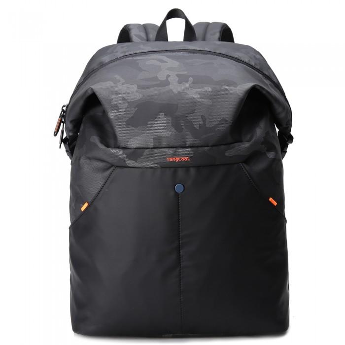 Купить Школьные рюкзаки, Tangcool Рюкзак TC8029