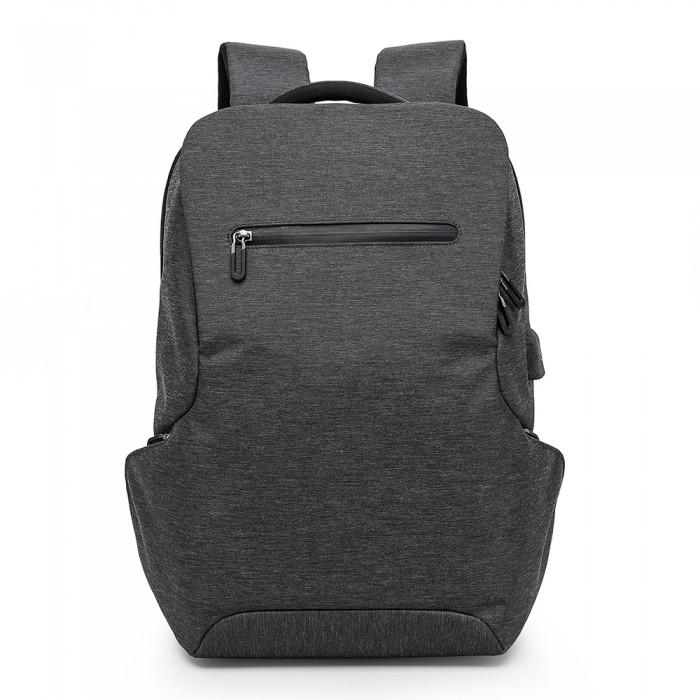 Купить Школьные рюкзаки, Tangcool Рюкзак TC803