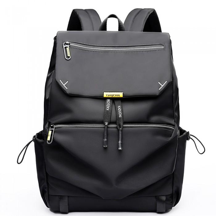 Купить Школьные рюкзаки, Tangcool Рюкзак TC8033