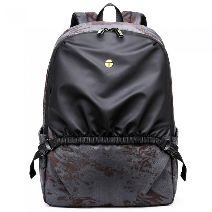 Купить Школьные рюкзаки, Tangcool Рюкзак TC8035