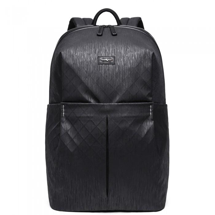 Купить Школьные рюкзаки, Tangcool Рюкзак TC8037