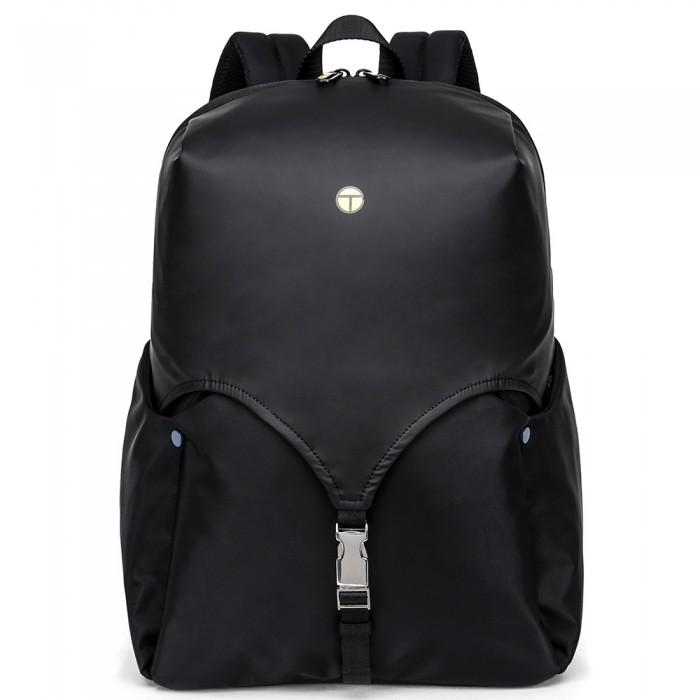 Школьные рюкзаки, Tangcool Рюкзак TC8039  - купить со скидкой