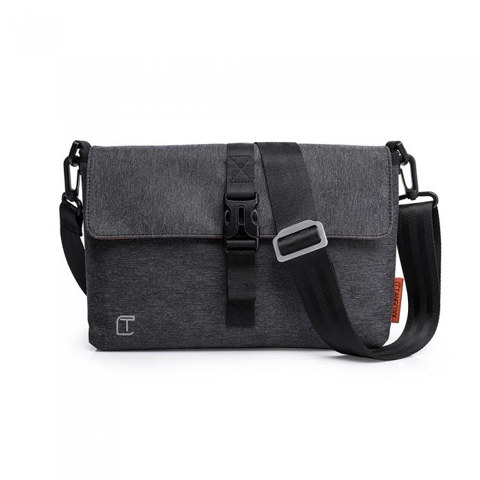 Купить Школьные рюкзаки, Tangcool Сумка плечевая TC602