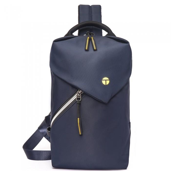 Купить Школьные рюкзаки, Tangcool Сумка плечевая TC8013-1