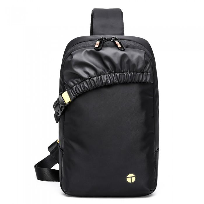 Купить Школьные рюкзаки, Tangcool Сумка плечевая TC8038