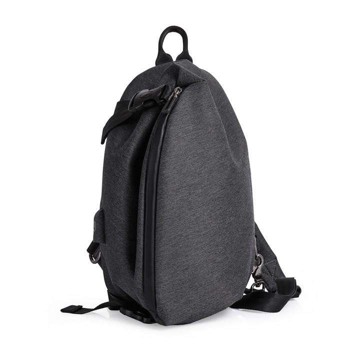 Купить Школьные рюкзаки, Tangcool Сумка плечевая TC902