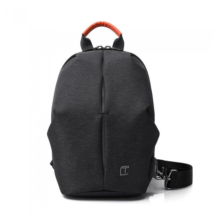 Купить Школьные рюкзаки, Tangcool Сумка плечевая TC905