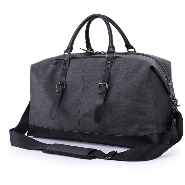 Купить Школьные рюкзаки, Tangcool Сумка TC801