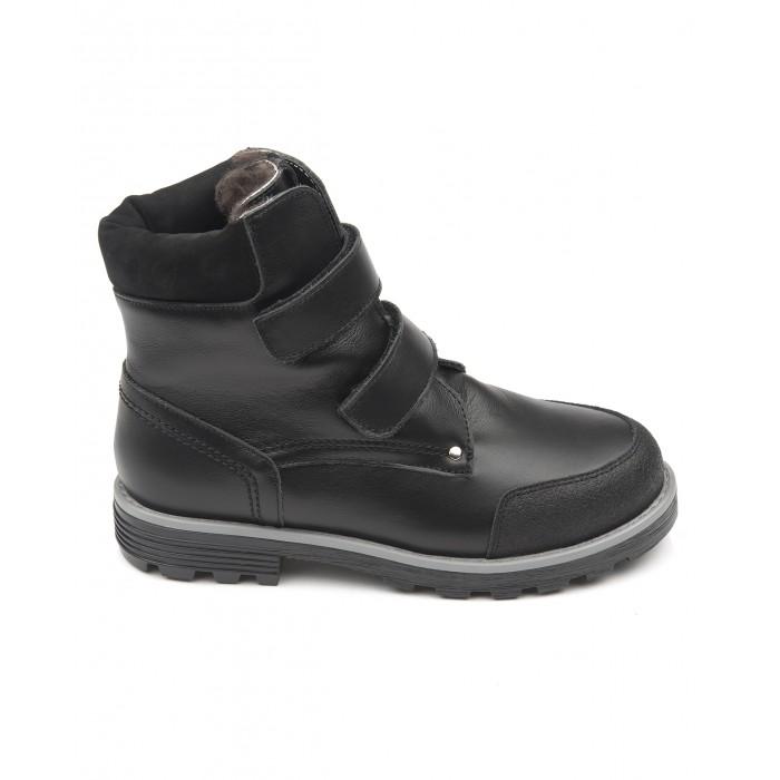Купить Tapiboo Ботинки детские утепленные 23013.18