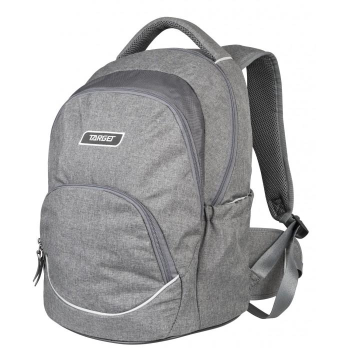 Купить Школьные рюкзаки, Target Collection Рюкзак 2186