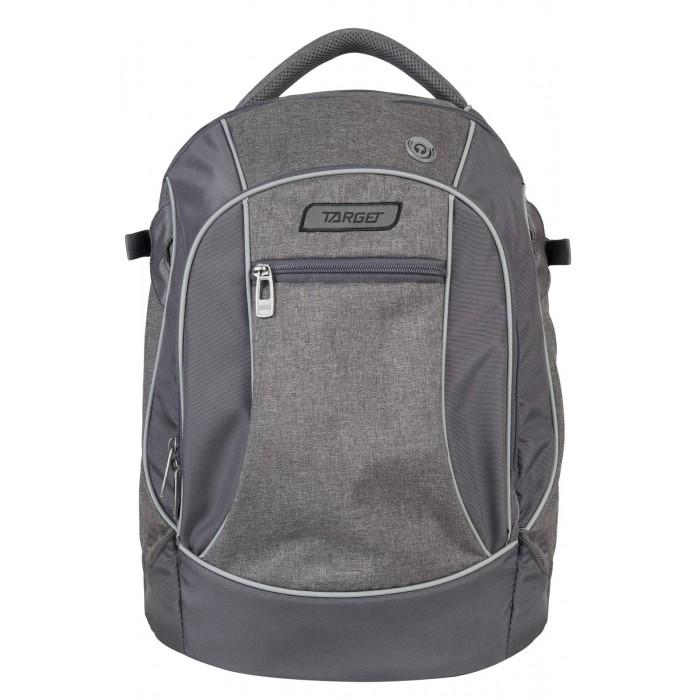 Купить Школьные рюкзаки, Target Collection Рюкзак легкий Меланж