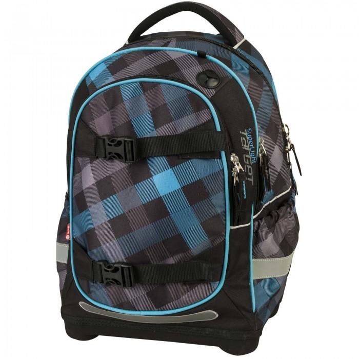 Купить Школьные рюкзаки, Target Collection рюкзак лёгкий