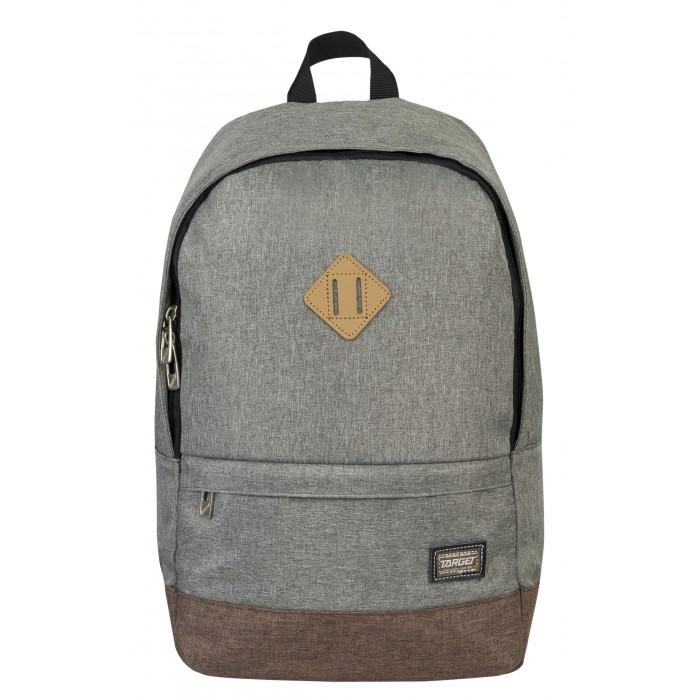 Купить Школьные рюкзаки, Target Collection Рюкзак Splash Campus