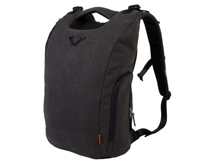 Школьные рюкзаки Target Collection Рюкзак 17559/17560 oiwas ноутбук рюкзак мода случайные